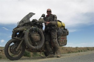 bigbike (Small)