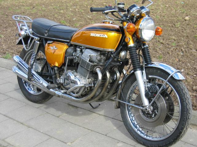 honda-cb-750-k1-10